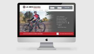 JR Smith Coaching – web