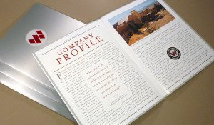 Wadsworth Brothers – brochure