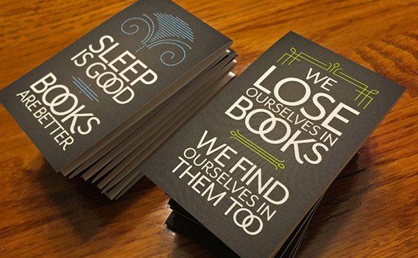 08.bookmarks