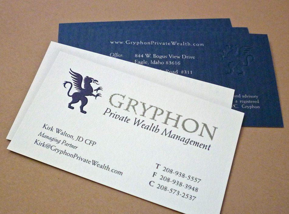 GryphonBC1